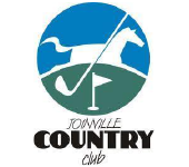 Joinville-Country-club_logo